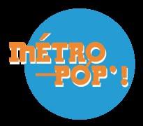 metropop1