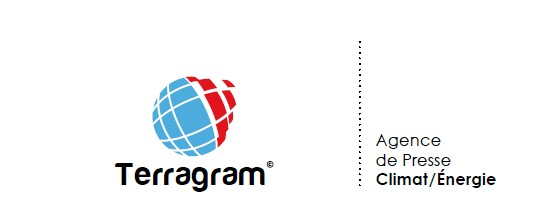 terragram