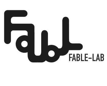logo_Fable_lab_2